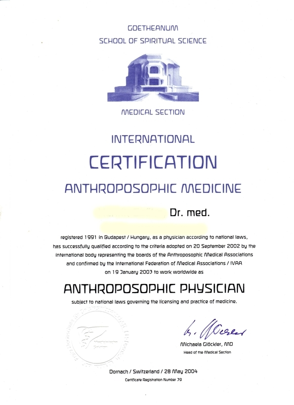 CertificatDornachantrop.physician